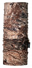 Mossy Oak Duck Blind / Alabaster
