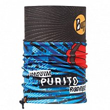 Шарф BUFF Merchandise Collection NECKWARMER PRO BUFF PURITO