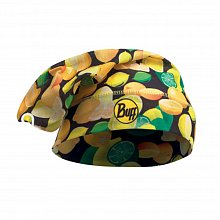 Шапка BUFF CHEFS HAT COLLECTION CITRIC YELLOW