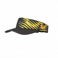 Кепка BUFF VISOR R-OPTICAL YELLOW