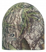 Mossy Oak OBSESSION MILITARY - ORAN