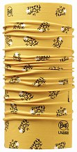 Бандана BUFF TOUR DE FRANCE HIGH UV BUFF YPRES