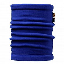 Шарф BUFF NECKWARMER BUFF Polar NECKWARMER POLAR BUFF NAVY / NAVY/OD