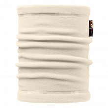 Шарф BUFF NECKWARMER BUFF Polar NECKWARMER POLAR BUFF CRU / ALABASTER/OD